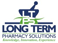 Long Term Pharmacy Solutions Platinum Sponsor