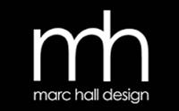 Marc Hall Design