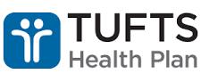 Tufts Health Plan