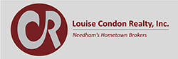 Louise Condon Realty Gold Sponsor